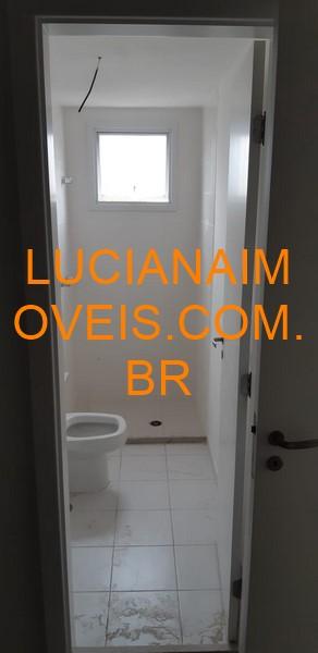 lm09398 (14)