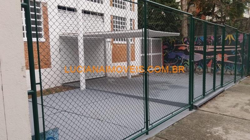 pp10335 (2)