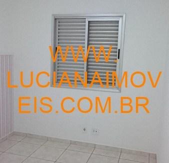 cs09334 (16)