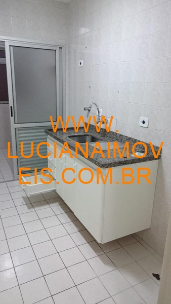 cs09334 (2)