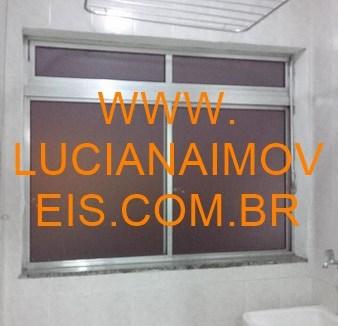 cs09334 (7)