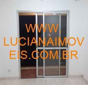 cs09334 (9)