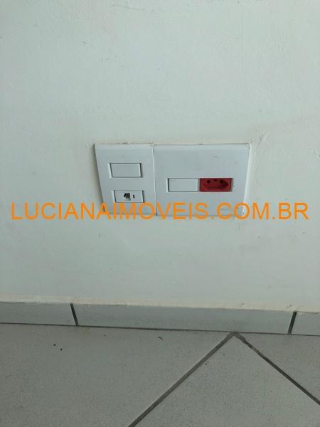 mp09301 (15)