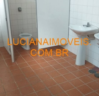 ul10347 (14)