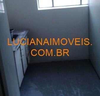 ul10347 (16)