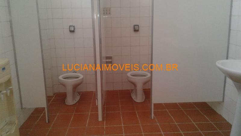 ul10347 (19)