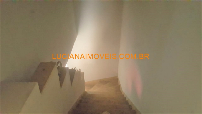 fm10384 (14)