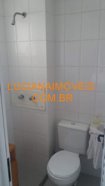 mo10462 (15)