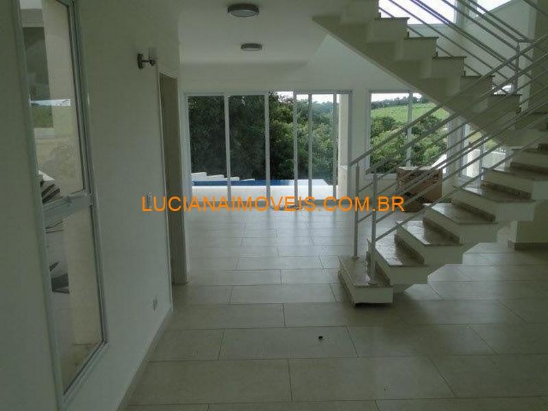li10479 (21)