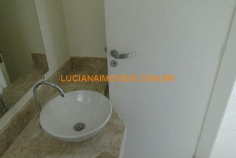 li10479 (4)