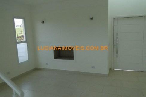 li10479 (8)