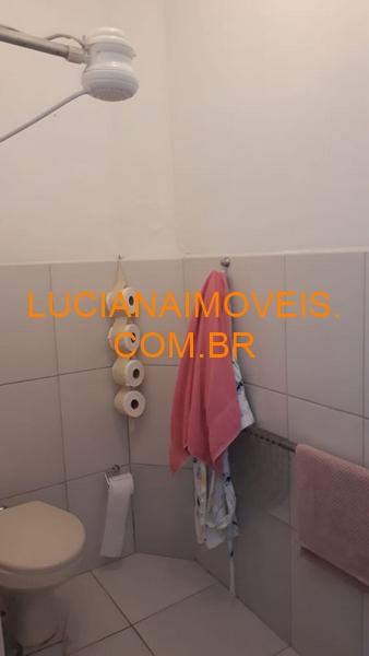 pp10543 (19)