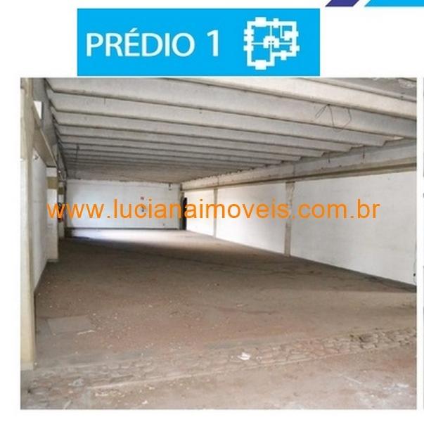 nu08303 (10)