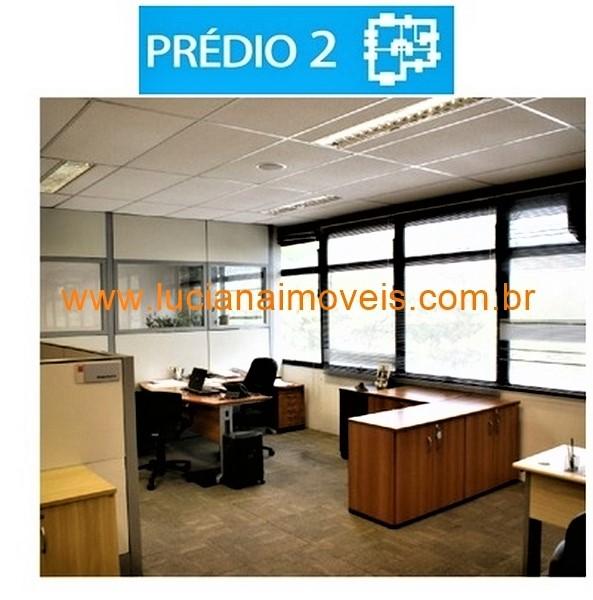 nu08303 (24)