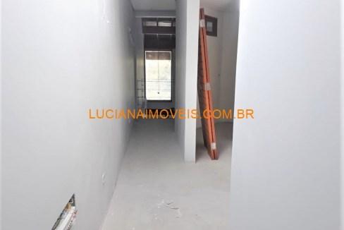 cue10632 (20)