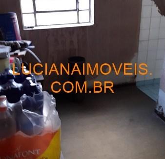 cl10688 (13)