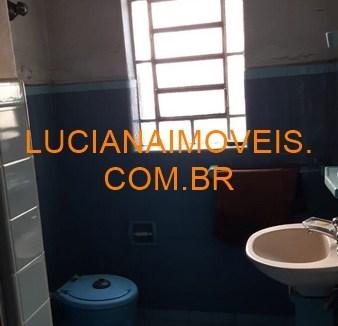 cl10688 (15)