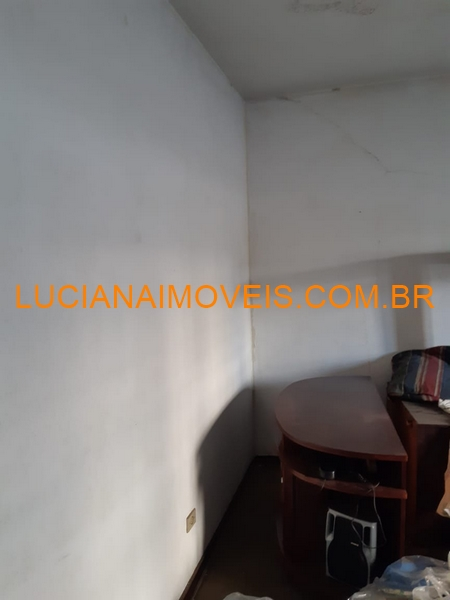 cl10688 (2)