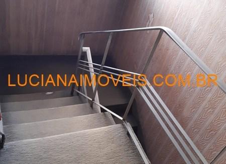 cl10688 (9)