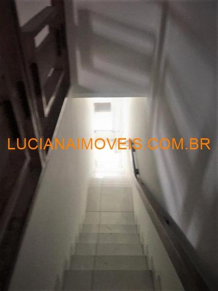lb10659 (19)