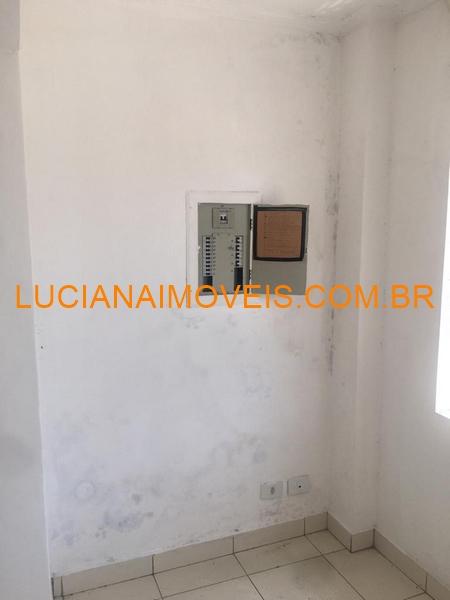 lb10660 (20)