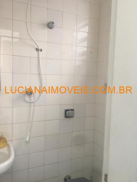 bc10720 (14)