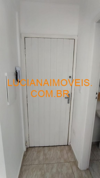 ts10756 (1)