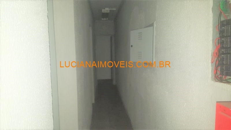 fm10384 (18)