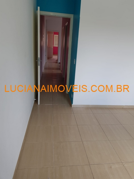 jbbl10804 (3)