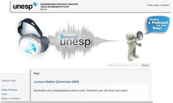 radio unesp 240116