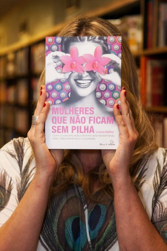 lancamento_livro_010