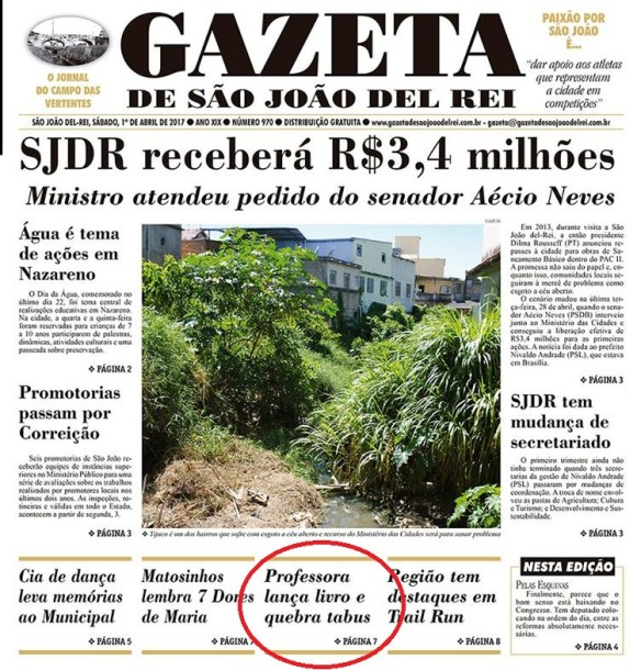 Gazeta de SJDR 010417 (capa editada)
