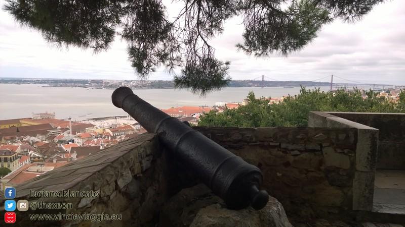 Lisbona - 2014 - 182