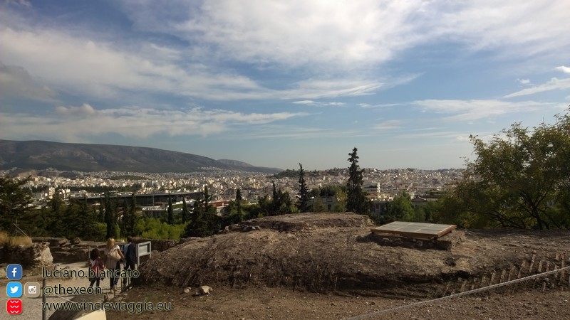 Atene - 2014 - 047