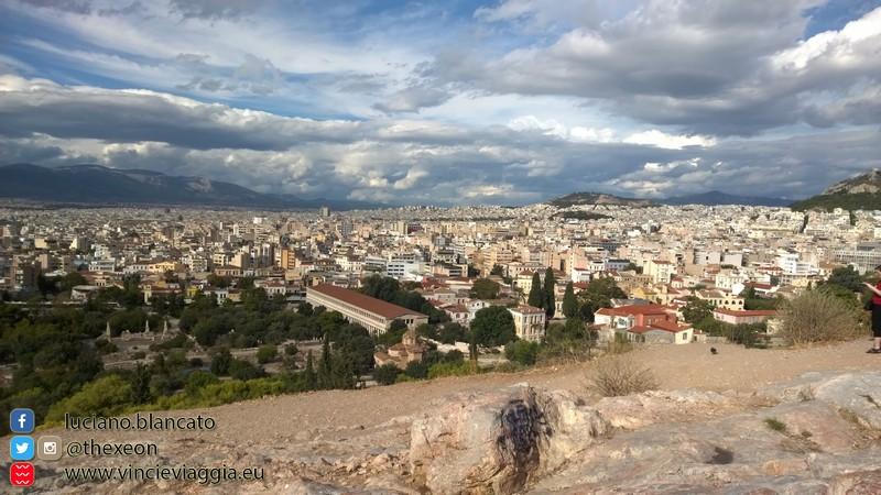 Atene - 2014 - 084