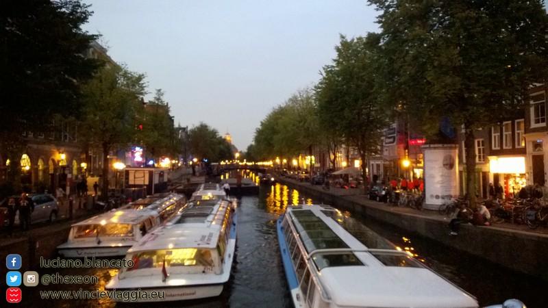 Amsterdam - 2014 - 037