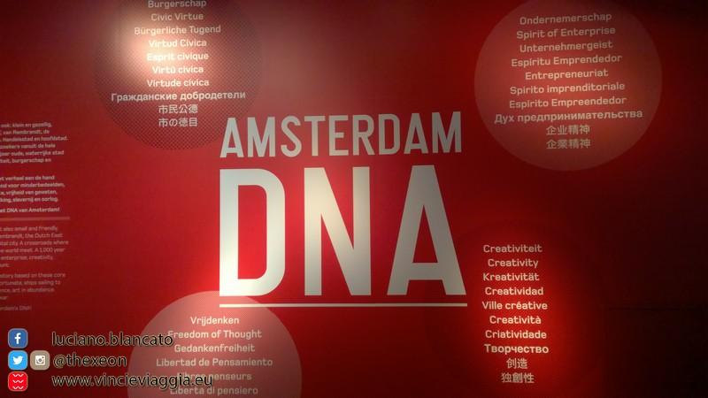 Amsterdam - 2014 - 080