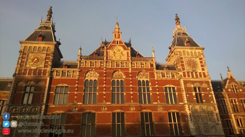 Amsterdam - 2014 - 015