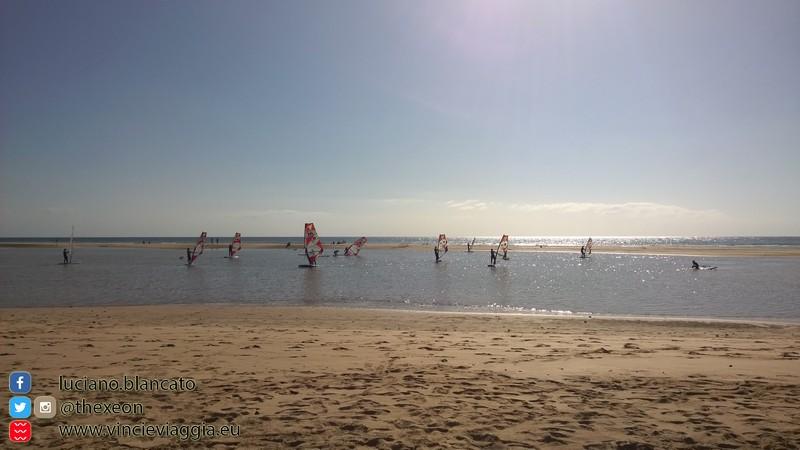 Fuerteventura - 2014 - 059
