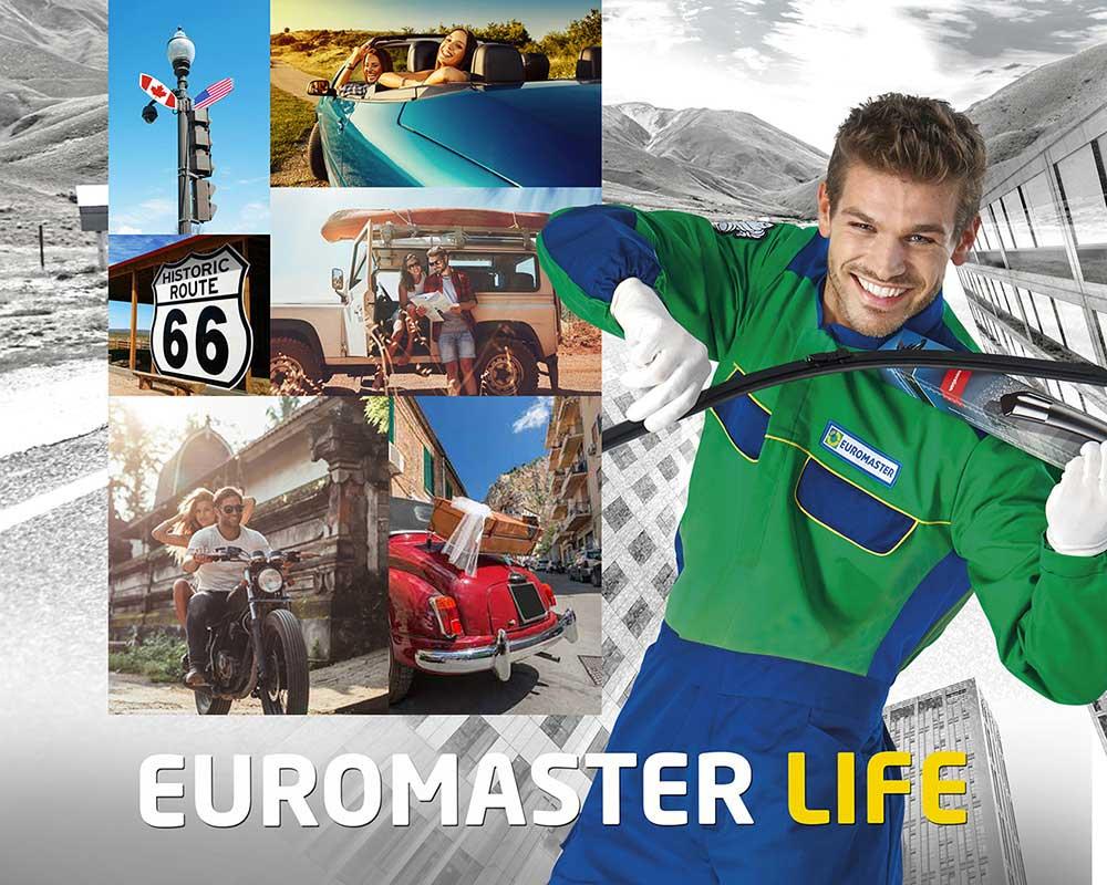 immagini-concept-euromaster-life-viaggio
