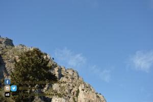 copy_3_Costiera Amalfitana - vista dalla strada provinciale
