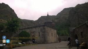Erevan - 2014 - Foto n. 0039
