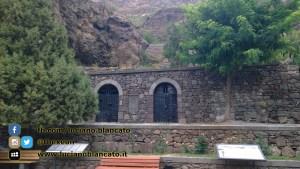 Erevan - 2014 - Foto n. 0040