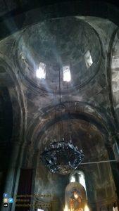 Erevan - 2014 - Foto n. 0050