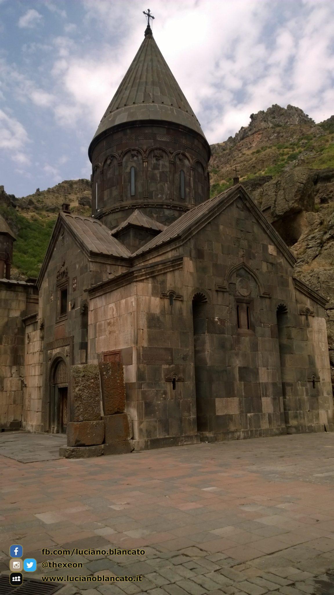 Erevan - 2014 - Foto n. 0065