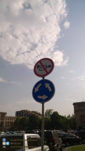 Erevan - 2014 - Foto n. 0093