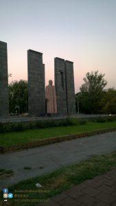 Erevan - 2014 - Foto n. 0098