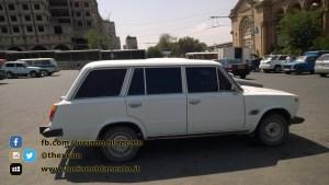 Erevan - 2014 - Foto n. 0104