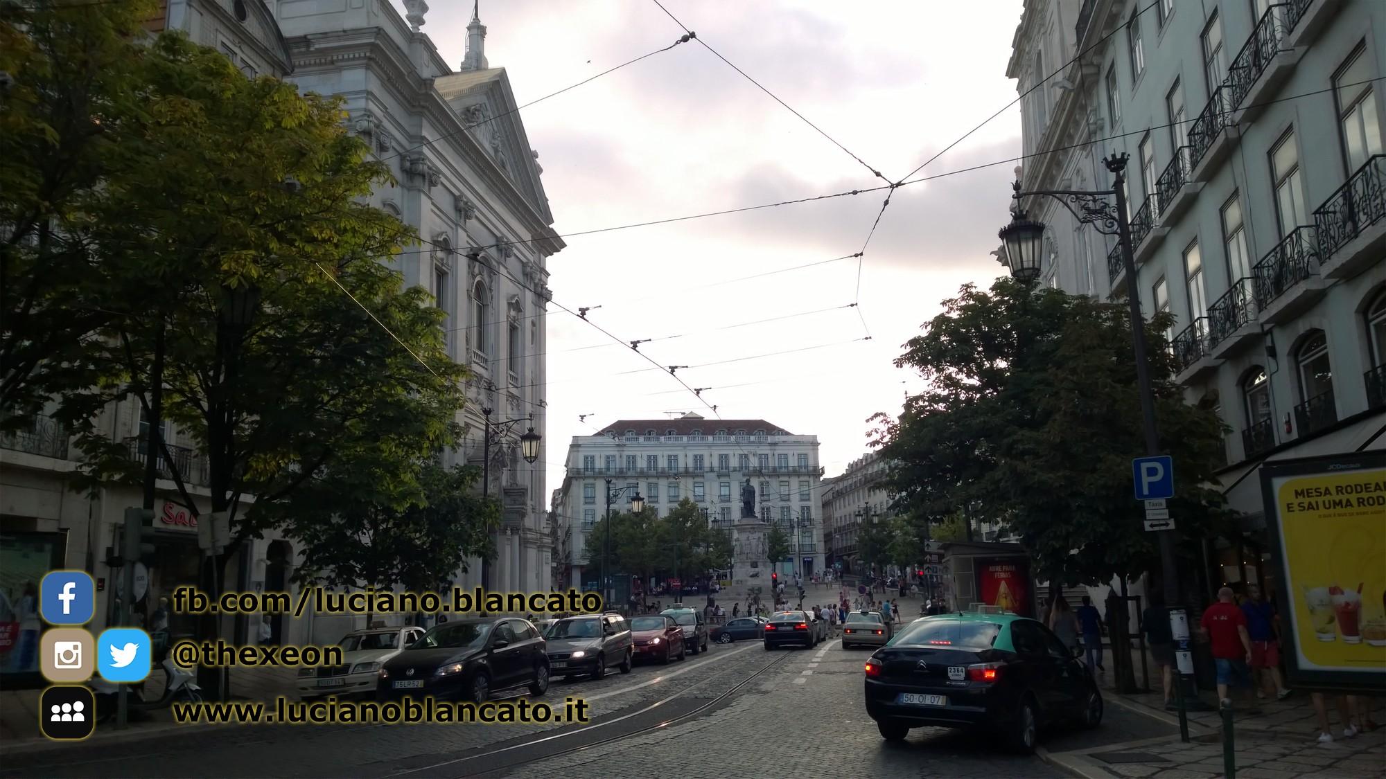 copy_3_Lisbona - in giro per la città