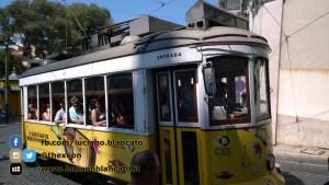 copy_1_Lisbona - tram